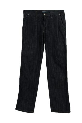 Levi's Enginee Denim Jeans Men W33 L33