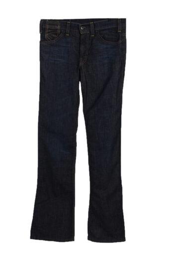 Levi's Classic Women Jeans Classic 80's 90's W28 L32