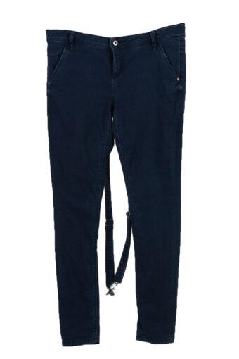 C&A Super Skinny Removable Stripe Women Jeans W34 L33