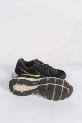 Vintage Nike Revolution 2 Running UK 6 Black S524-90030