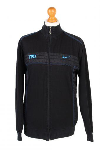 Nike Track Top T Sportear Black XL