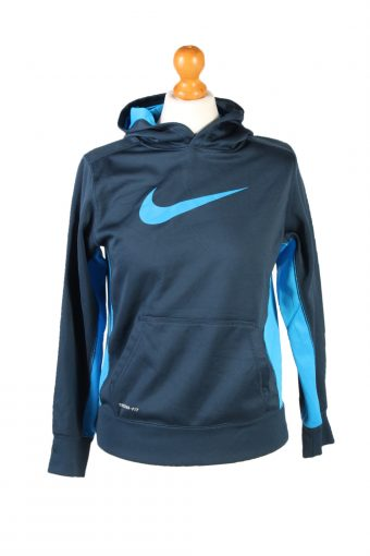 Nike Track Top Sportlife Style 10 Years