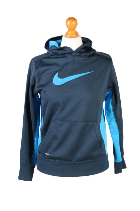 Vintage Nike Tracksuits Top Sportlife Style L Multi -SW2136-0