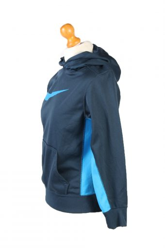 Vintage Nike Tracksuits Top Sportlife Style L Multi -SW2136-102030