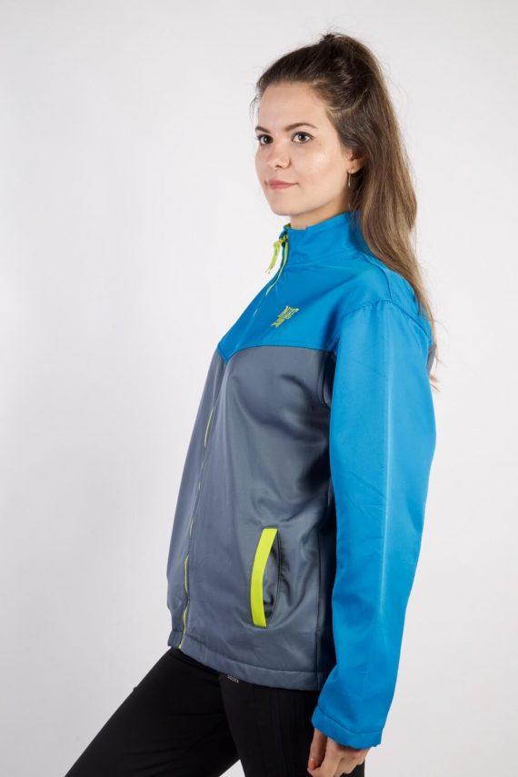 Vintage Nike Urban Sportswear XL Multi -SW2200-105600