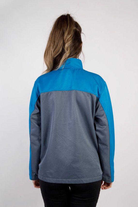 Vintage Nike Urban Sportswear XL Multi -SW2200-105601