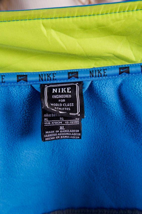Vintage Nike Urban Sportswear XL Multi -SW2200-105602