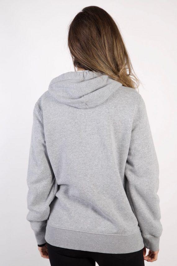 Vintage Vintage Tracksuits Top Shell Sweatshirt XXL Grey -SW2235-105721