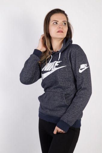 Vintage Nike Urban Sportswear L Multi -SW2241-105744