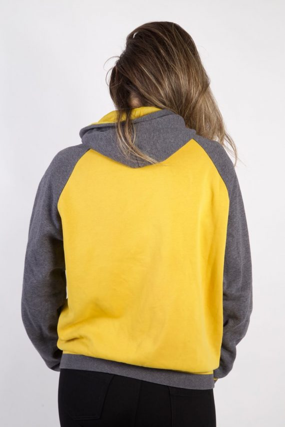 Vintage Puma Tracksuits Top Sportlife Style M Yellow -SW2251-105800