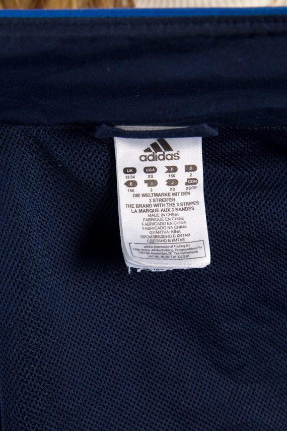 Vintage Adidas City Of Peterborugn Hokey Club Sweatshirt S Nayv -SW2278-105882