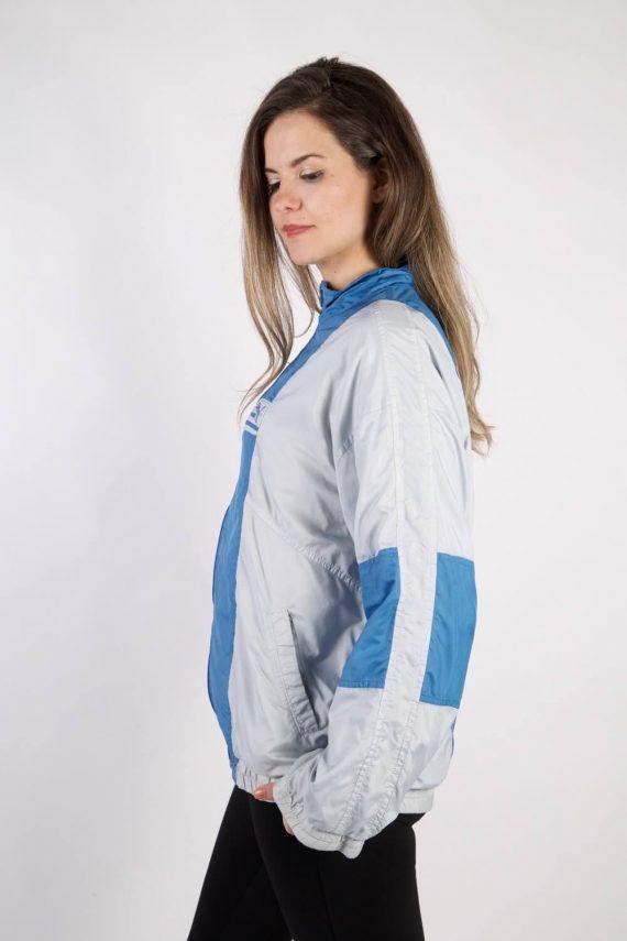 Vintage Puma Urban Sport Sportswear XL Multi -SW2304-106009