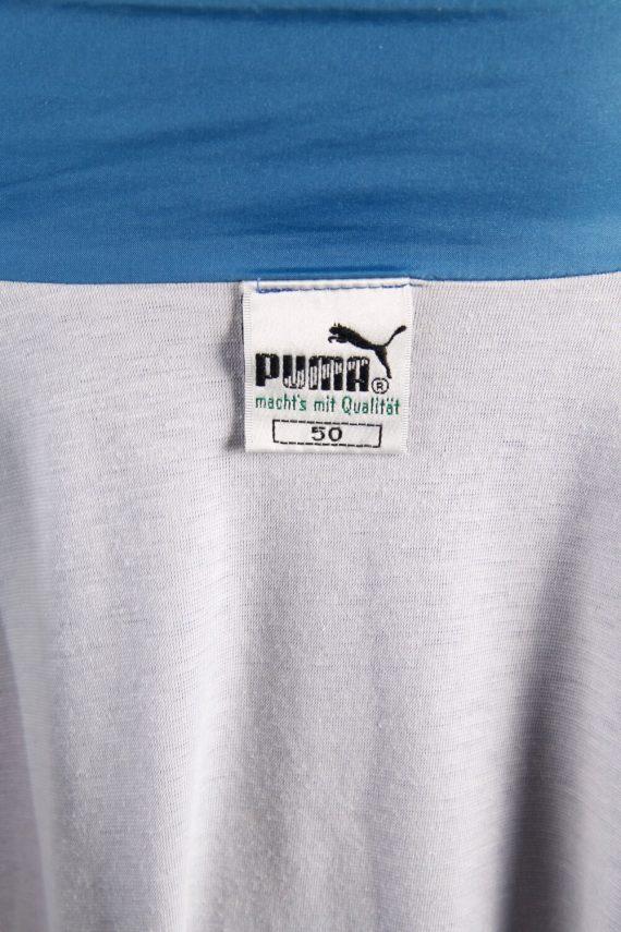 Vintage Puma Urban Sport Sportswear XL Multi -SW2304-106011
