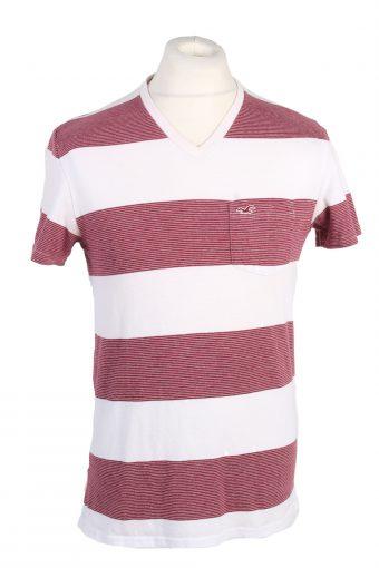 Hollister T-Shirt 90s Retro Shirt S