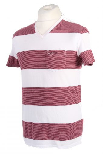Vintage Hollister T-Shirt S Multi TS370-109623