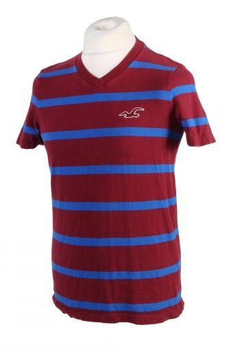 Vintage Hollister T-Shirt M Multi TS371-109627