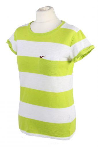 Vintage Hollister T-Shirt S Multi TS376-109647