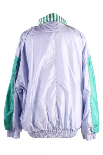 Vintage Etirel Sportswear Top Bottom Set S Multi -SW2374-115858
