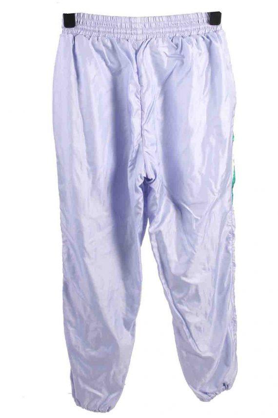 Vintage Etirel Sportswear Top Bottom Set S Multi -SW2374-115861