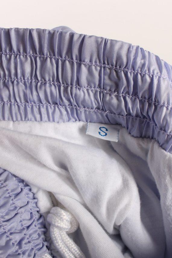 Vintage Etirel Sportswear Top Bottom Set S Multi -SW2374-115862