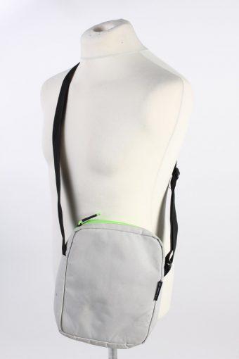Vintage Reebok Shoulder Bag Unisex Multi BG1082-118754
