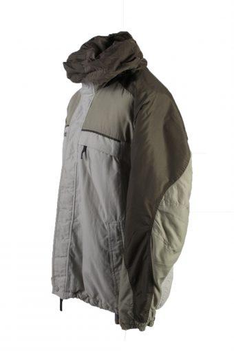 Vintage Columbia Winter Jacket L Multi -C1580-117072