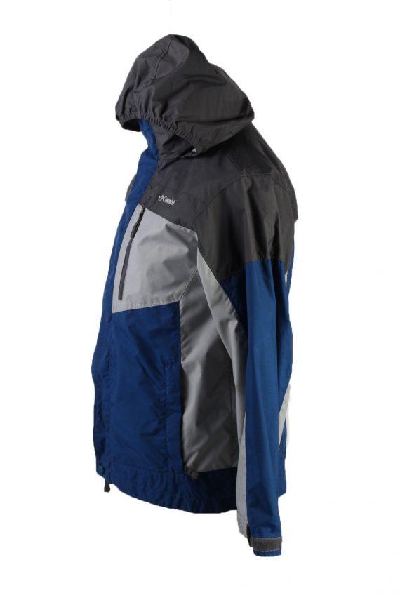 Vintage Columbia Winter Jacket Multi -C1581-117076