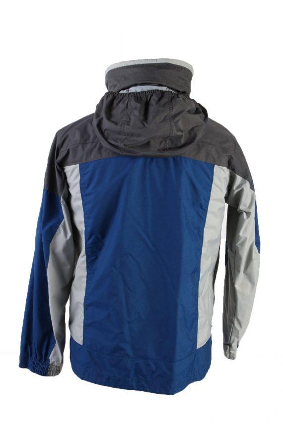 Vintage Columbia Winter Jacket Multi -C1581-117077