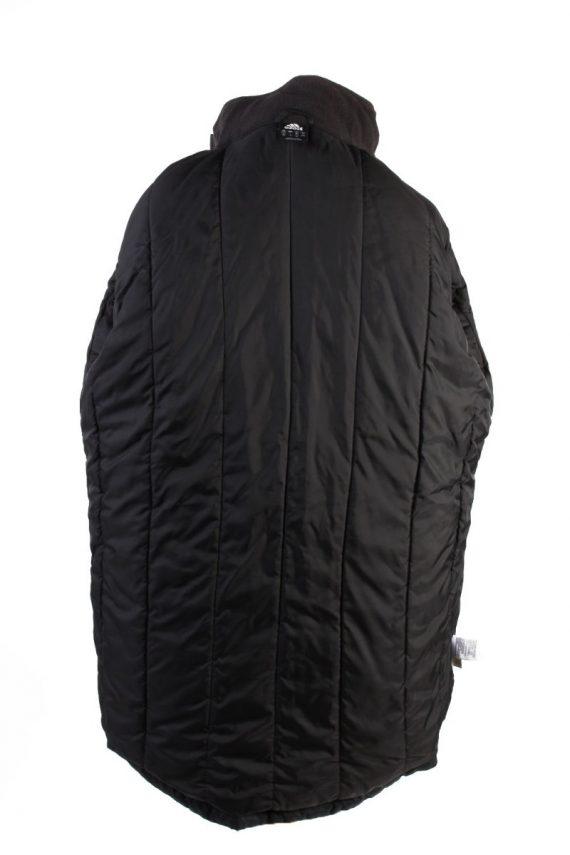Vintage Adidas Winter Puffer Coat 42 Multi -C1616-117453
