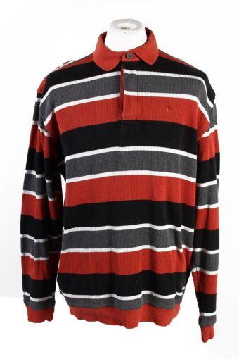 Pierre Cardin Pullover Jumper Multi XL