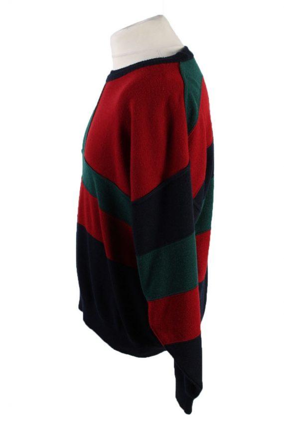 Vintage Han De Swart Pullover Jumper Multi -IL1853-118463