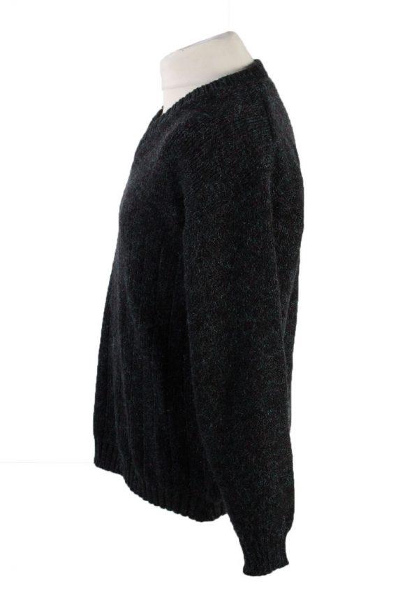 Vintage Pullover Jumper Multi -IL1854-118459