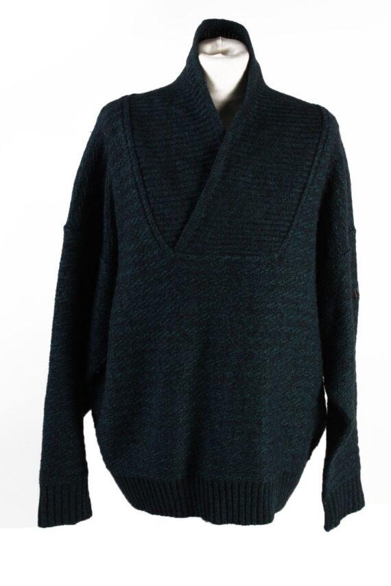 Vintage Watsons Pullover Jumper 54/56 Multi -IL1870-0