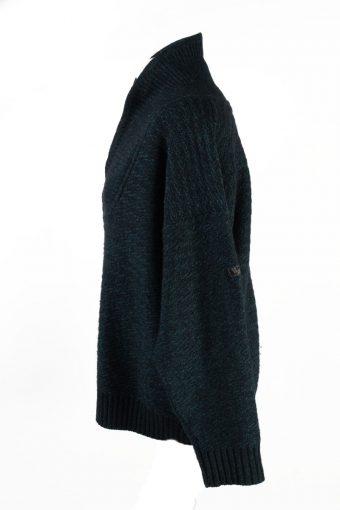Vintage Watsons Pullover Jumper 54/56 Multi -IL1870-118633