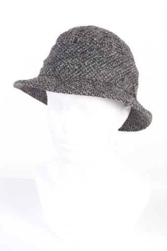 Vintage Angelo Litrico Fashion Winter Hat