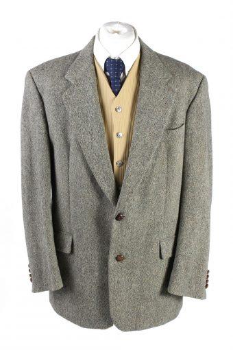 Hugo Boss Blazer Jacket XL