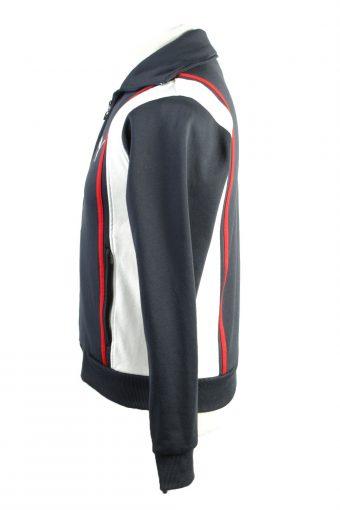 Vintage Puma Mens Full Zip Tracksuit Top M Multi -SW2491-124742