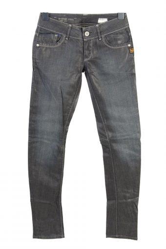 Calvin Klein Slacks Suit Pants Trousers Mens W35 L34