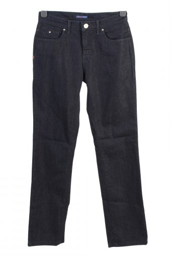 2 in 1 Cargo Trousers Utility Combat Work Comfort Light Grey W32 L31