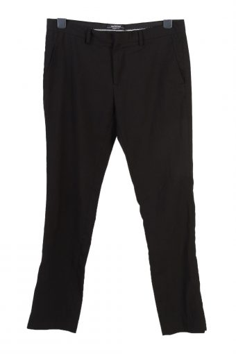 Cedar Wood State Skinny Fit TrouserWomen W32 L32