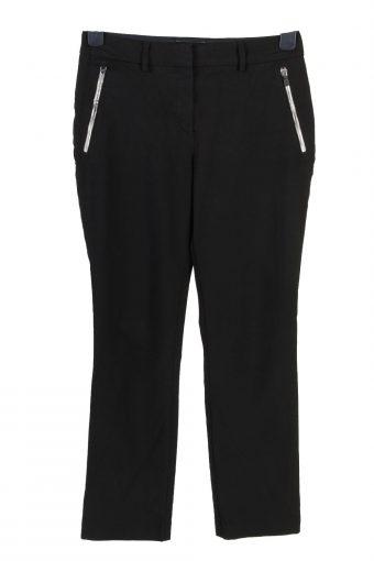 Hugo Boss Slim Fit TrouserWomens W28 L28