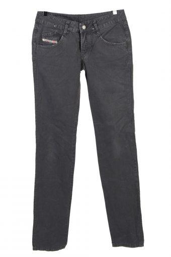 Diesel Denim Jeans Slim Fit weight Women W27 L35