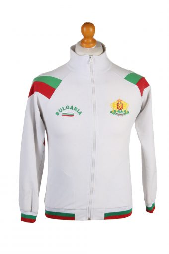 Bulgaria National Team Track Top 9/10 Years 9-10 Years