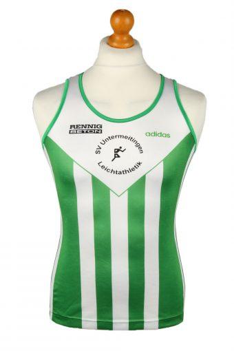 Adidas Running Sports Jersey Shirt SV Untermenzing e.V. S(USA) S