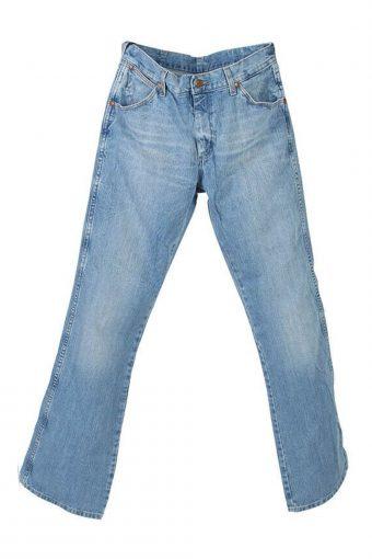 Vintage Wrangler Dayton Bootcut Mens Jeans