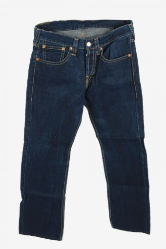 Levi's star Mid Waist Womens Denim Jeans W30 L295