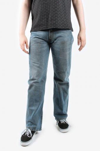 Levi Levis 508 JeansRegular Taper Slim Fit