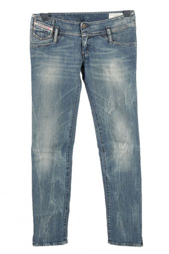Lee New Jersey Chinos JeanWomens W30 L32