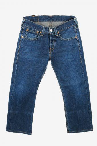 G-Star Skinny Low Waist Womens Denim Jeans W29 L32